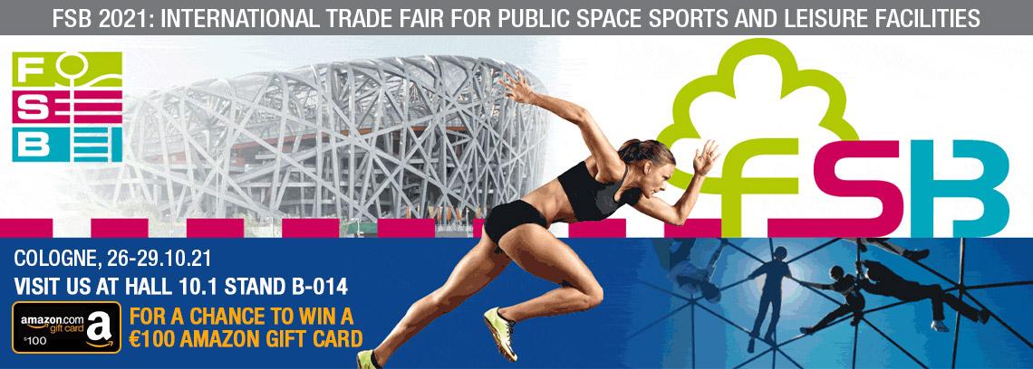 FSB 2021 Tradeshow