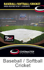 download baseball/softball catalog
