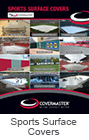 download Sports Surface Covers flyer