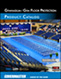 download gym floor cover catalog