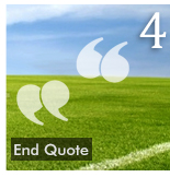 End Quote
