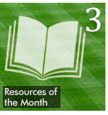 Resources of the Month