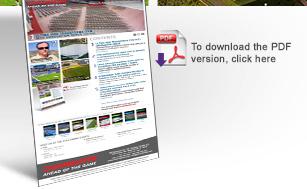 download pdf version