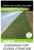 Download Evergreen Turf Cover Literature