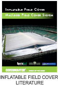 Download Inflatable Field Cover Literature