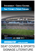 Download Seat Covers Literature