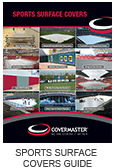 Download Sports Surface Cover Literature