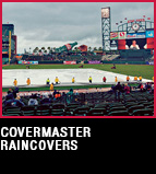 Covermaster Raincovers